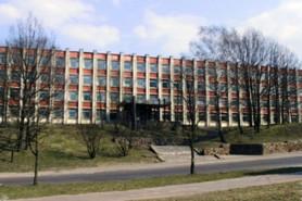 Белорусская государственная академия авиации (БГАА)